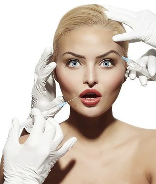 Botox_injections_729-420x0